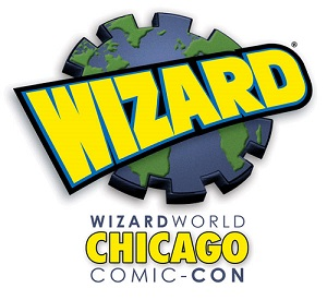Wizard-World-Chicago-comic-con-logo_300