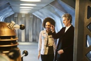 Doctor-Who_BBC-credit_photographer-Ray-Burmiston_3.jpg
