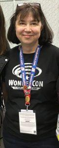 WonderCon 2016