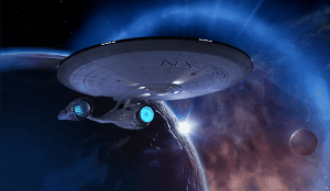 STVR_screen_USS_Aegis_e3_160613_230pm_1471449102_w_600