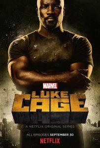 lukecage_ka_us