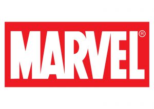 marvel-comics-logo-vector