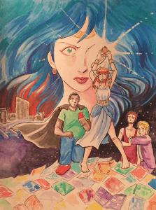 original-cover-painting