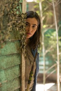 the-walking-dead-episode-706-tara-masterson-2-658