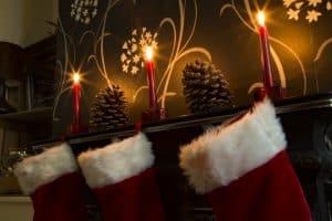 christmas-14682603372ms